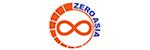 zero asiaのロゴ