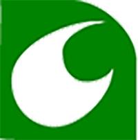 株式会社クラーク総研様のアイコン